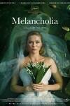 couverture Melancholia