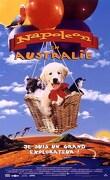 Napoléon en Australie