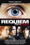 couverture Requiem for a Dream