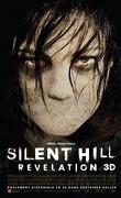 Silent Hill, Épisode 2 : Révélation