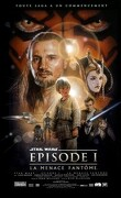 Star Wars, Épisode 1 : La Menace fantôme