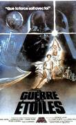 Star Wars, Episode IV : Un nouvel espoir