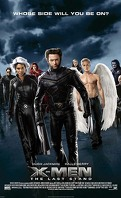 X-Men, Épisode 3 : L'affrontement final