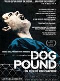 Dog Pound