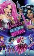 Barbie in Rock'N Royals