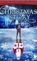 La véritable histoire du Père Noel