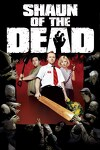 couverture Shaun of the Dead