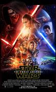 Star Wars, Episode VII : Le Réveil de la Force