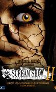 Scream Show 2