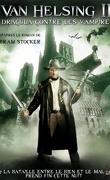 Van Helsing 2: Dracula contre les Vampires