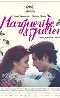 Margueritte & Julien