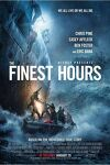 couverture The Finest Hours
