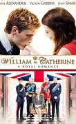 William and Kate: Romance Royale