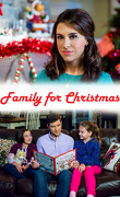 Une famille pour Noël