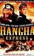 Shanghaï Express