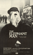 Elephant Man