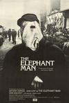 couverture Elephant Man