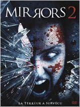 Couverture de Mirrors 2