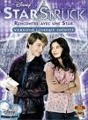 Starstruck: rencontre avec une star