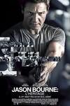 couverture Jason Bourne : l'héritage