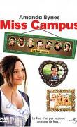 Miss Campus