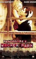 Rencontre à Wicker Park