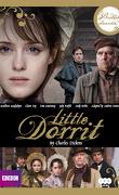 La petite Dorrit