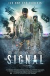 couverture The Signal