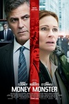 couverture Money Monster