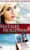 natalee holloway justice pour ma fille