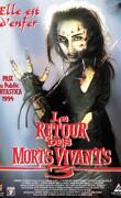 Le Retour Des Morts-Vivants 3