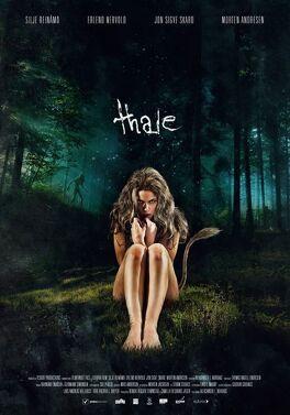 Couverture du livre : Thale