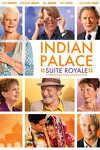 couverture Indian Palace - Suite Royale