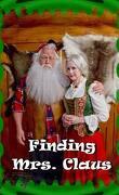 A la recherche de Madame Noël