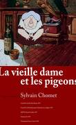 La vieille dame et les pigeons