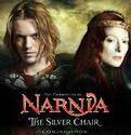 Le monde de Narnia 4 : Le fauteuil d'argent