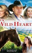 Le ranch des coeurs sauvages