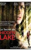 Le secret de Hidden Lake