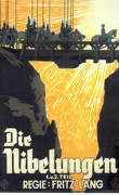 Les Niebelungen