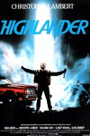 couverture Highlander