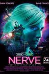 couverture Nerve
