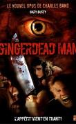 Gingerdead man 1