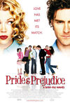 Pride and prejudice a latter day comedy