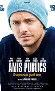 Amis Publics