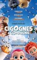 Cigognes et Cie