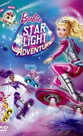 Barbie - Aventure dans les étoiles