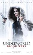 Underworld 5 : Blood Wars