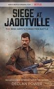 le siege de Jadotville