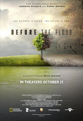 Before the flood (Avant le déluge)
