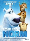 Normand du nord (Norm of the North)